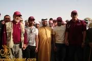 الإسم: هزاع 11  الوصف: مع والده الشيخ سلطان بن زايد  عدد الزيارات: 4555